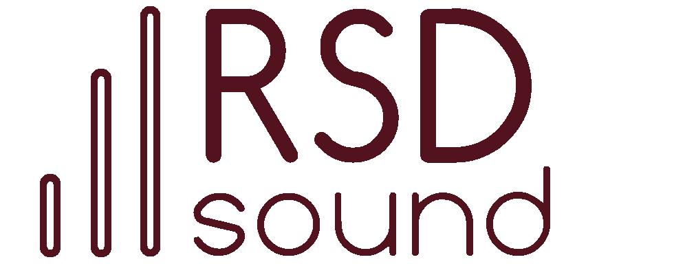 RSD Sound