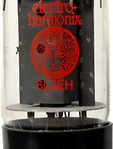 Electro Harmonix 6L6 5881
