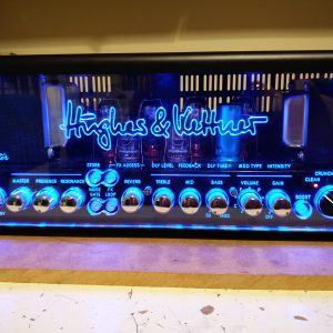 Hughes-and-Kettner-Grandmeister-repair-14